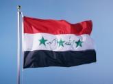 Глава иракского МИД готовится к визиту в Баку. 25206.jpeg