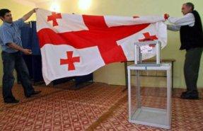 Выборы в Грузии: огласите весь список, пожалуйста. 27206.jpeg