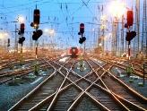 """Магистраль """"Баку-Тбилиси-Карс"""" заработает к концу 2012 года. 23207.jpeg"""