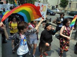"""""""Православные родители"""" напали на гей-парад. 27207.jpeg"""