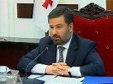 Kitsmarishvili has not understood Ivanishvili. 25208.jpeg