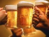 В симпозиуме пива в Бельгии участвует и Сакартвело. 22210.jpeg