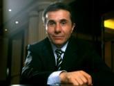 Иванившили и Окруашвили не консультируются – пресс-служба. 23210.jpeg