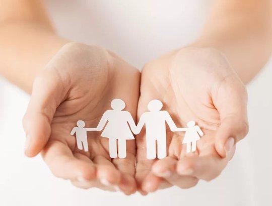 35 способов проявить уважение к родителям. 30211.jpeg