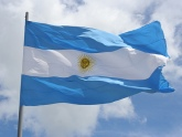 Азербайджан и Аргентина обсудили сотрудничество. 23212.jpeg