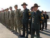 В Академии национальной обороны Грузии - Дни открытых дверей. 25213.jpeg