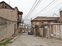 Тбилисцам снесло крышу. 23216.jpeg