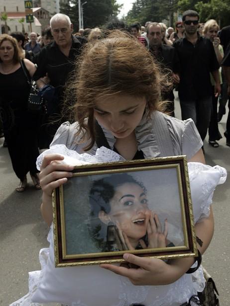 Грузинские жертвы норвежского террориста. 27216.jpeg