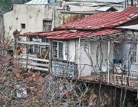 Тбилисцам снесло крышу. 23217.jpeg