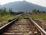 Азербайджан реконструирует железную дорогу
