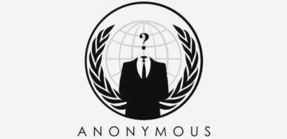Геноцид армян выходит в Интернет. 26219.jpeg