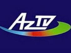 Государственное телевидение Азербайджана, или вотчина чиновника. 28219.jpeg