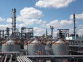Более 2,5 триллиона кубометров - доказанные запасы газа Азербайджана. 22223.jpeg