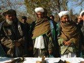 Штаты сдали Афганистан талибам?. 26224.jpeg