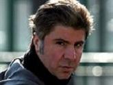 Is Soso Pavliashvili a murderer?. 29224.jpeg