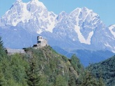 Интерес к грузинским заповедникам у туристов растет. 23225.jpeg