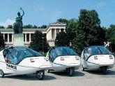 В Сакартвело появились первые электромобили. 23227.jpeg