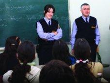 Грузинские школы строгого режима. 27227.jpeg
