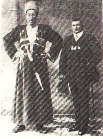 Легендарный силач-великан Темирболат Кануков. 30228.jpeg