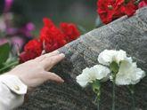 В Тбилиси откроется мемориал памяти жертв сталинских репрессий. 22229.jpeg