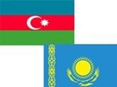 Министр обороны Азербайджана готовится к поездке в Астану. 25229.jpeg