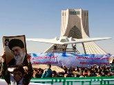 Обходные пути иранской нефти. 27229.jpeg