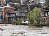 Кахети подсчитывает ущерб от стихии. 21230.jpeg