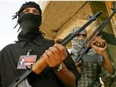 Аль-Каида обвинила США в терроризме. 28230.jpeg