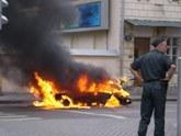 В Сухуме взорван автомобиль, есть жертвы. 22231.jpeg