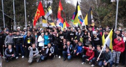 Русские – гости на Кавказе?. 27232.jpeg