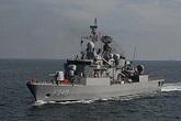 США и Россия не дружат на Черном море. 29233.jpeg
