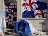 Тбилиси порвут на чужие флаги. 22234.jpeg