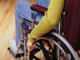 В Азербайджане - самое низкое число инвалидов среди стран СНГ. 25234.jpeg
