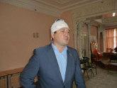 Стреляный бизнесмен из Азербайджана. 28235.jpeg
