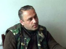 Роман Думбадзе: человек, наказанный за верность. 27236.jpeg