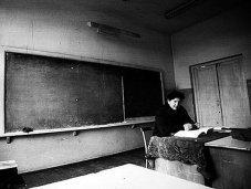 Украинскую школа Грузии на краю гибели. 28236.jpeg