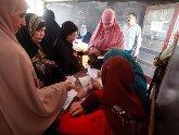 Египет возглавит исламист?. 27237.jpeg