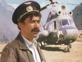В Тбилиси теперь появятся герои