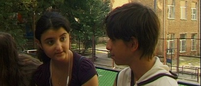 Украинскую школа Грузии на краю гибели. 28238.jpeg