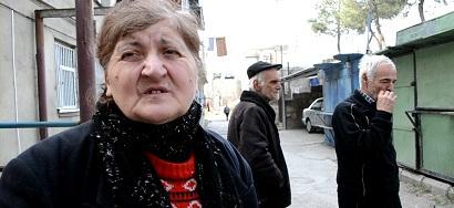 Старость в Грузии - не радость. 29238.jpeg