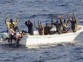 Из пиратского плена освобождены 12 грузинских моряков. 23239.jpeg