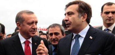 Турция: хватит кормить Грузию?. 26239.jpeg