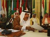 Объединенные Саудовские Эмираты. 27239.jpeg