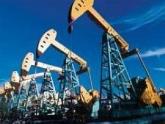 Транзит казахстанской нефти через Грузию увеличивается. 23240.jpeg
