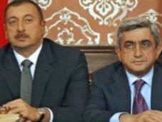 Армения и Азербайджан: к сближению не готовы. 27240.jpeg