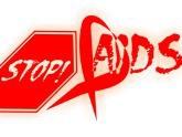 New AIDS victims in Sakartvelo. 22242.jpeg