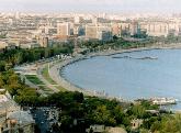 Суд в Азербайджане не освободил оппозиционеров. 25242.jpeg