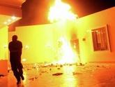 Ливия. Кино со смертельным исходом. 28242.jpeg