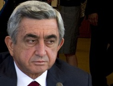 В Армении готовится заговор против президента? . 28243.jpeg