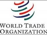 Барамидзе: Грузия заинтересована во вступлении России в ВТО.